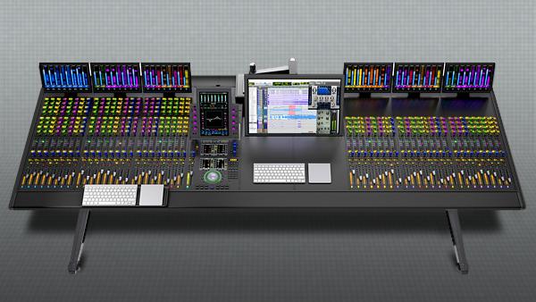 mccalley audio pro audio studio gear. Black Bedroom Furniture Sets. Home Design Ideas